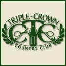 Triple Crown Country Club image 1