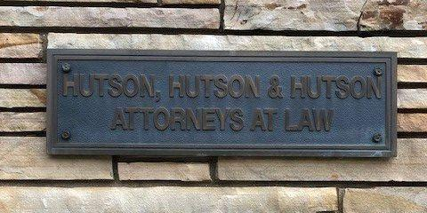 Hutson Law Firm
