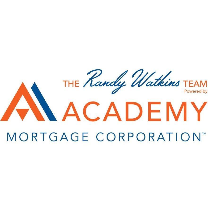 Randy Watkins | Academy Mortgage
