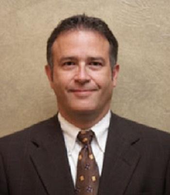 Allstate Insurance Agent: Grant Bletzacker