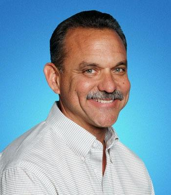 Allstate Insurance: Carl F Johnson - Cerritos, CA 90703 - (562) 865-6601 | ShowMeLocal.com
