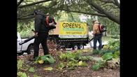 Image 10 | Green's Lawncare & Property Services