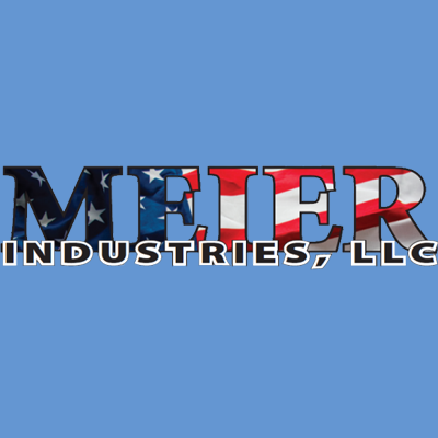 Meier Industries, LLC