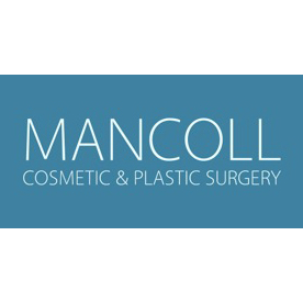 Mancoll Cosmetic & Plastic Surgery and The Fountain Skincare & MedSpa