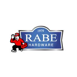 Rabe Hardware