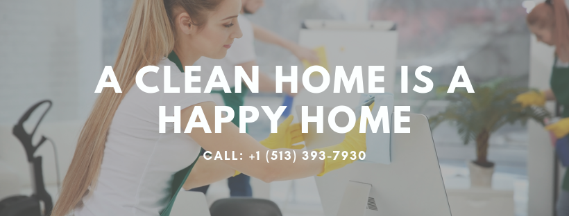 Home Xtreme Cleaner image 0
