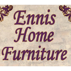 Ennis Home Furniture