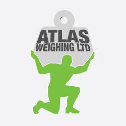 Atlas Weighing Equipment