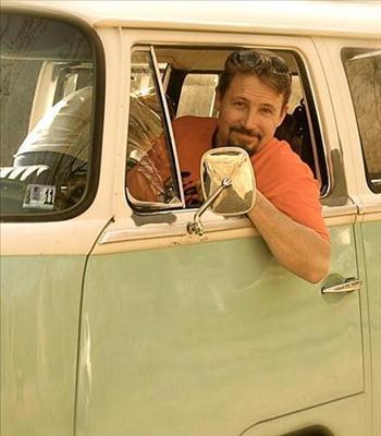 Allstate Insurance: Todd Kitchin