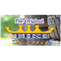 Tire King LLC