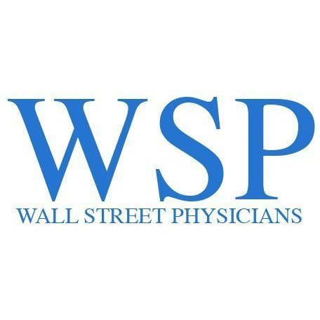 Wall Street Physicians image 5