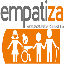 Empatiza Servicios Sociales Y Asistenciales