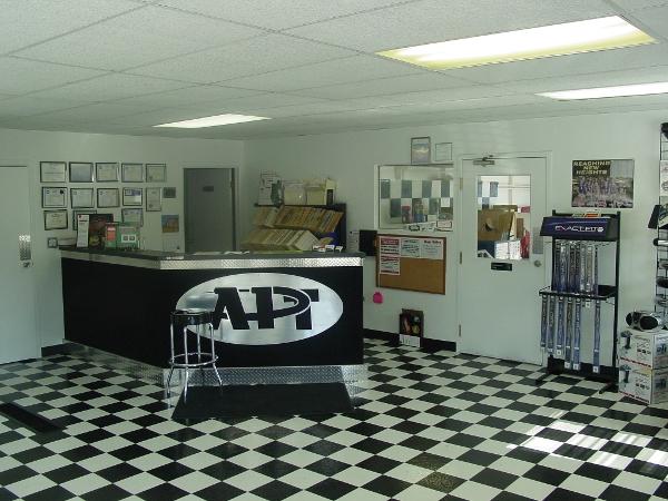 Auto Pro Technologies, LLC image 10