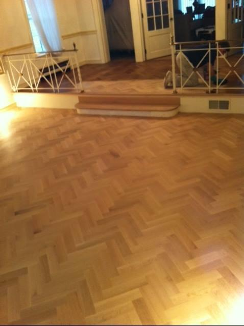 Top 28 wood flooring york pa hardwood floor experts for Hardwood floors york pa