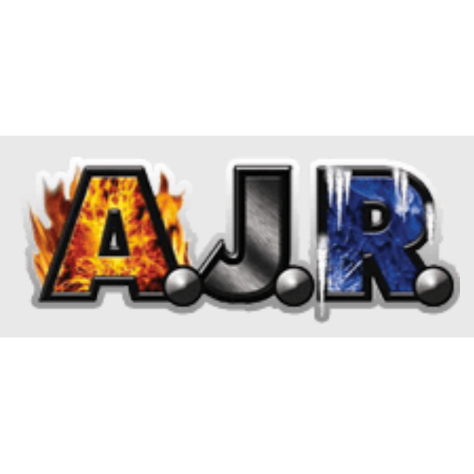 AJR Heating, Air Conditioning, and Refrigeration, Inc.