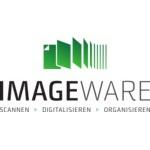 ImageWare Austria GmbH