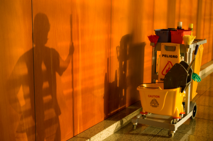 Indoor Solutions image 2