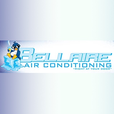 Bellaire Air Conditioning & Heating