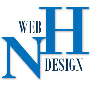 New Hampshire Web Design