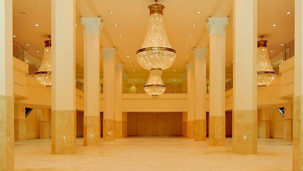 The Ritz-Carlton, Atlanta image 11