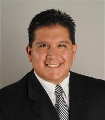 Allstate Insurance: Emilio Alva
