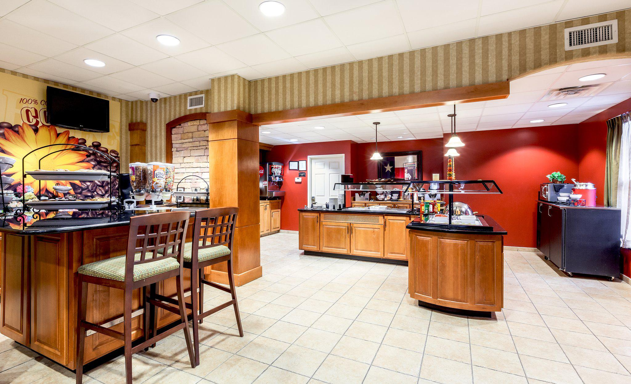 Staybridge Suites San Antonio-Airport in San Antonio, TX, photo #8