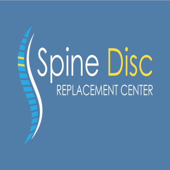 Spine Disc Replacement Center image 2