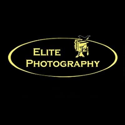 Elite Photography