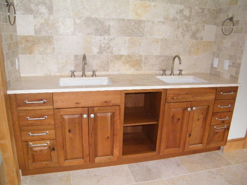 Hudson Valley Cabinet & Woodworking Inc image 0