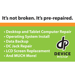 Device Pitstop - Overland Park image 3