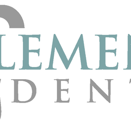 Clements Dental image 2