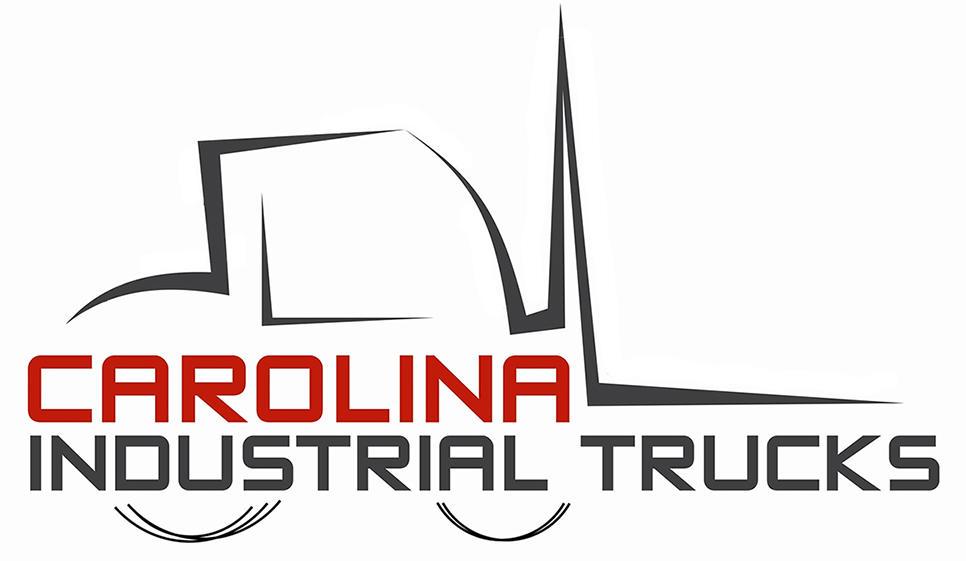 Carolina Industrial Trucks - Monroe, NC
