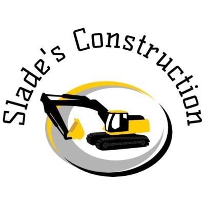 Slade's Construction image 4