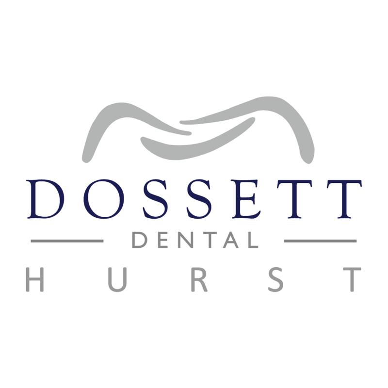 Dossett Dental Hurst image 2