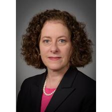 Marta Lois Feldmesser, MD