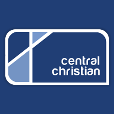 Central Christian Counseling Center