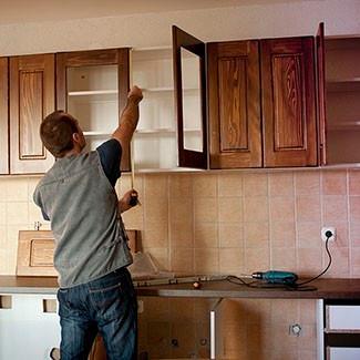 Whitetanks Custom Cabinetry & Woodworking LLC DBA Whitetanks Custom Cabinetry image 5