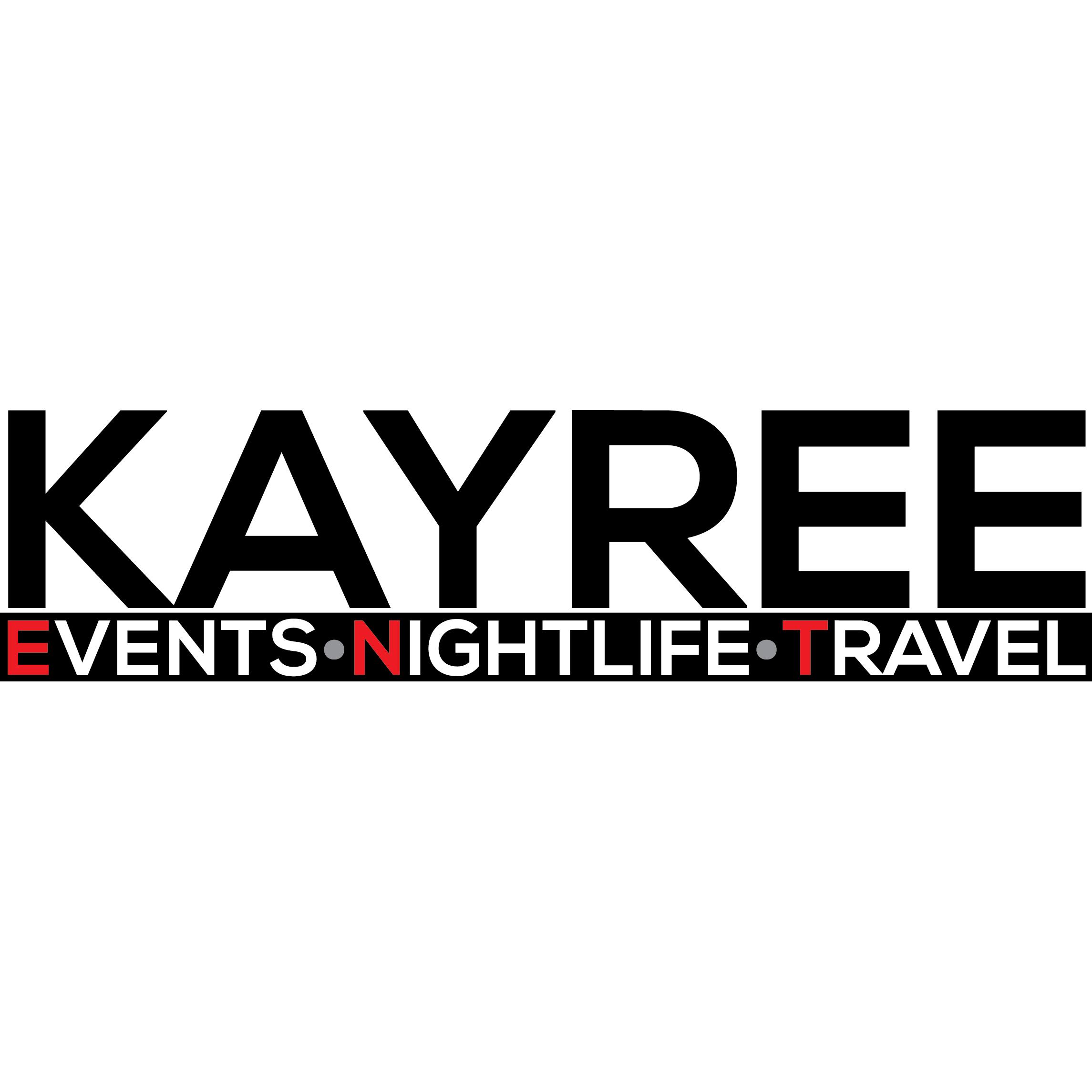Kayree Entertainment INC.