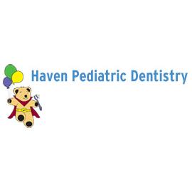 Haven Pediatric Dentistry, LLC