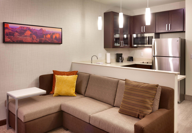 Residence Inn by Marriott Flagstaff image 9