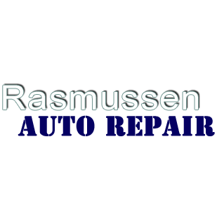 Rasmussen Auto Repair Inc - Fresno, CA 93702 - (559) 251-0669 | ShowMeLocal.com