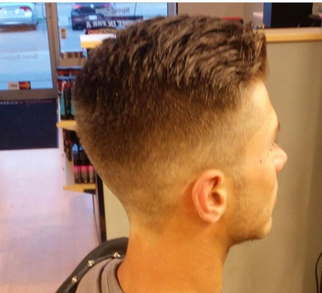 Sport Clips Haircuts of New Port Richey image 4