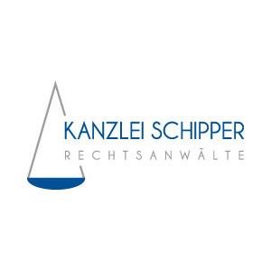Kanzlei Schipper Rechtsanwälte