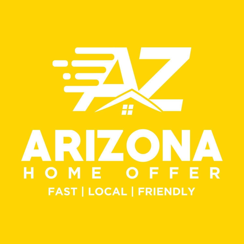 We Buy Houses In Arizona image 0