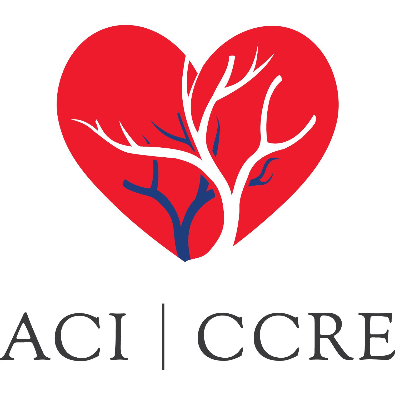 Arizona Cardiovascular Institute