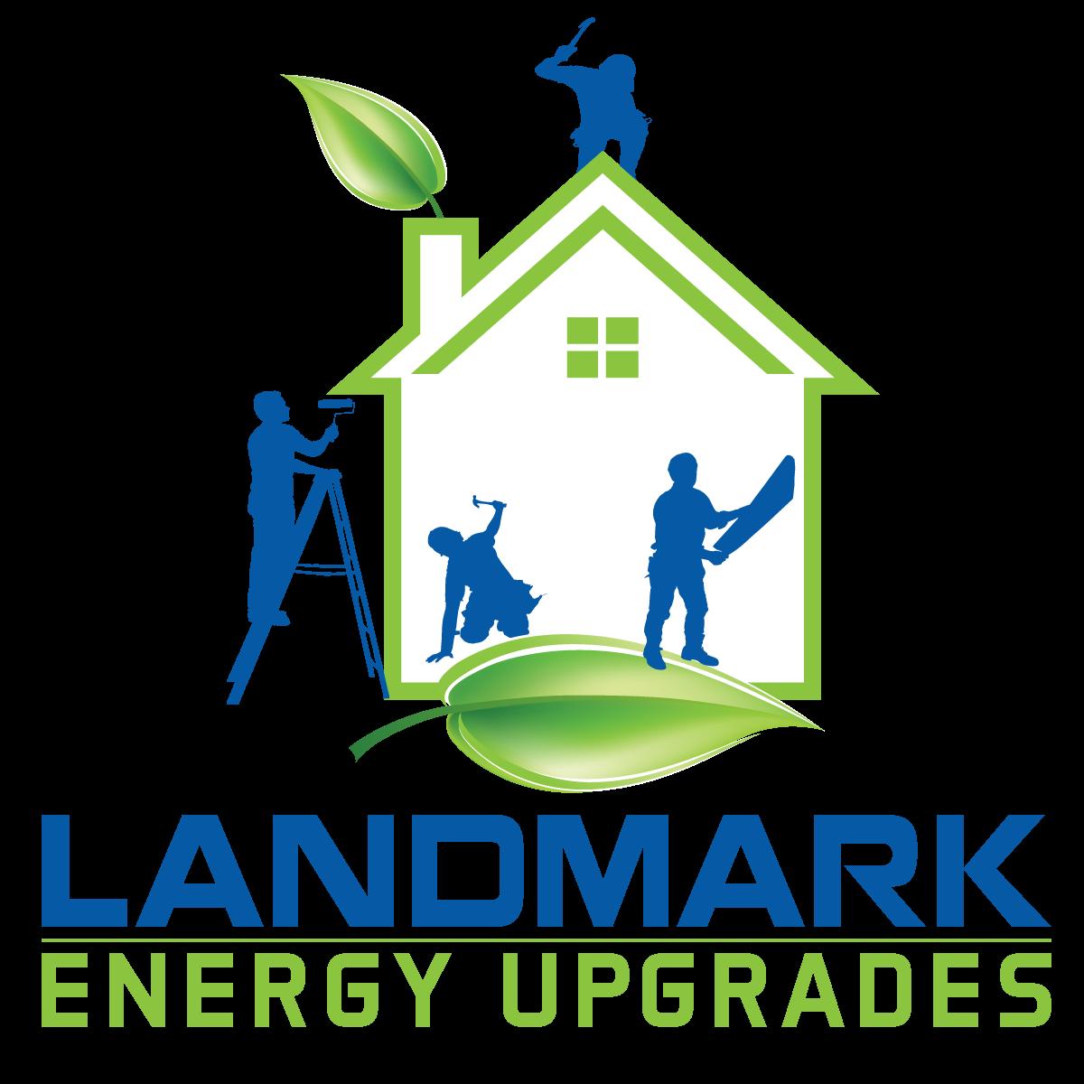 Landmark Energy Upgrades