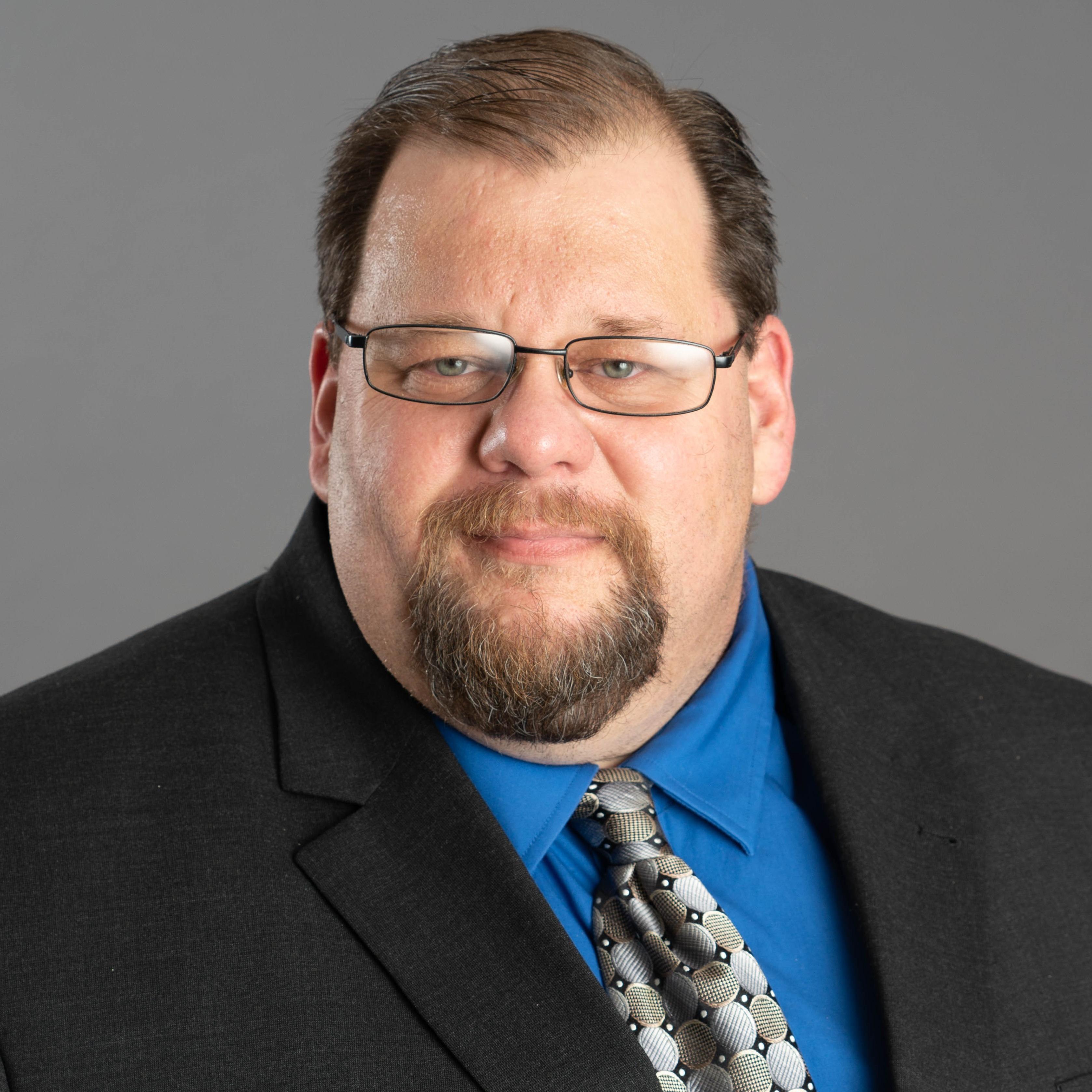 Allstate Insurance Agent: Kyle Baggett