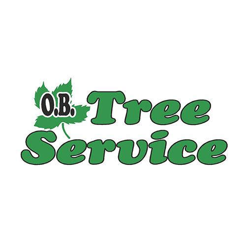 Ob Tree Service