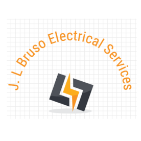 J. L Bruso Electrical Services image 4