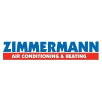 Zimmermann Services